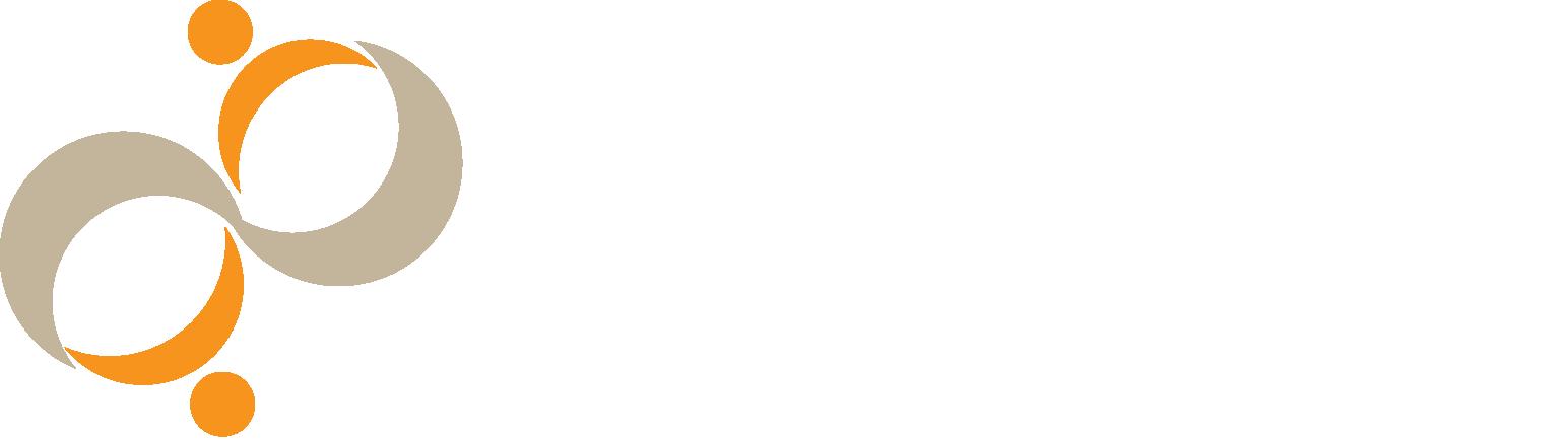 website_logo_1